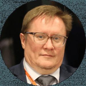 Лучший переводчик Москвы | Бюро переводов Lingvo Moscow