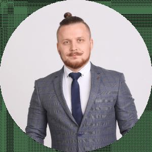 Инженер бюро переводов Lingvo Moscow