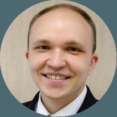 Переводчик бюро переводов Lingvo Moscow