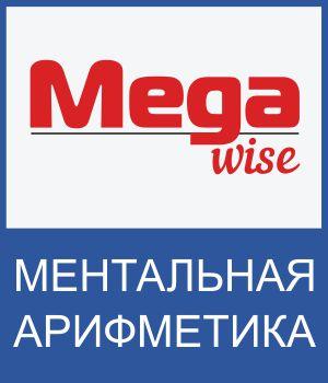 MegaWise