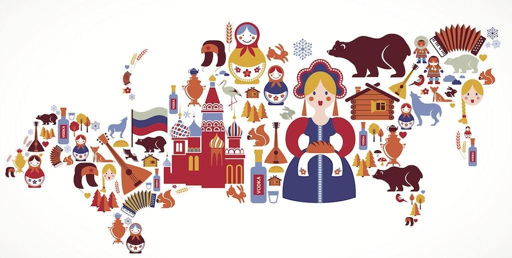 непереводимая русская лексика