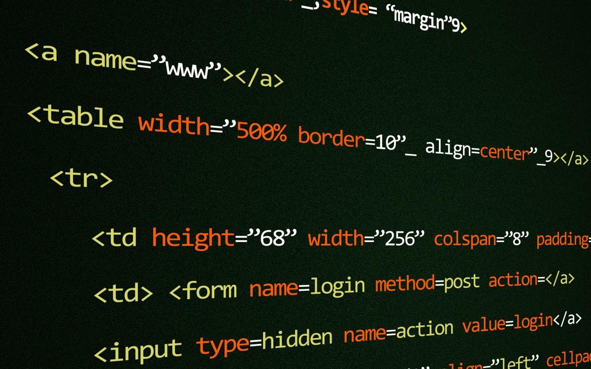 code_website_lingvo_moscow