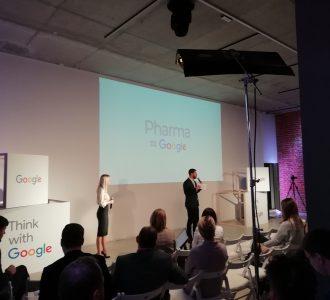 Google Бюро Lingvo Moscow